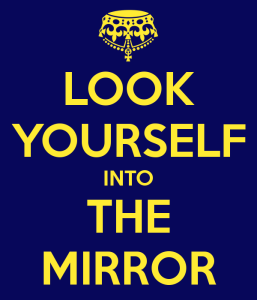 look-yourself-into-the-mirror